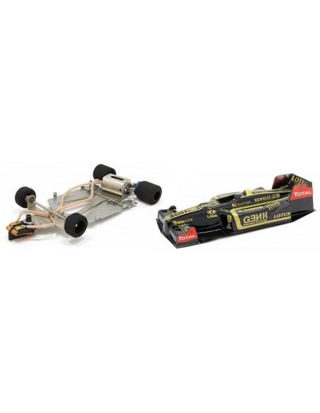 F1/Indy Narrow