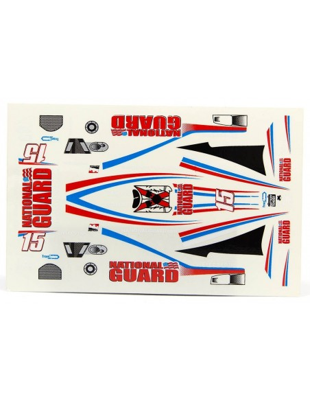F1/Indy