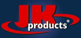 JK Products®
